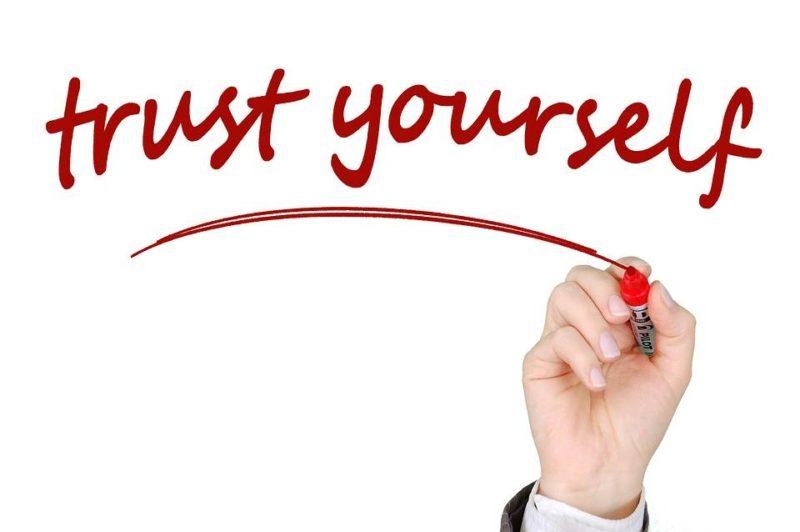 زيادة-الثقة-بالنفس