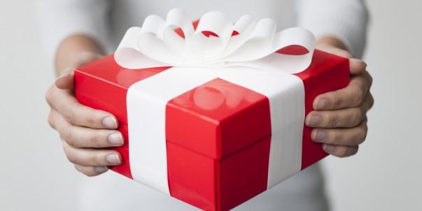 مجموعة الإشراق أفضل هدية زواج