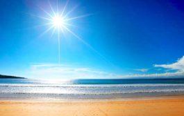 افضل كريم حماية من الشمس