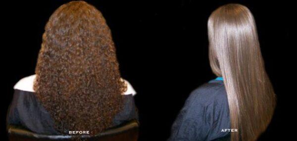 فوائد زيت الأرجان الهندي على الشعر