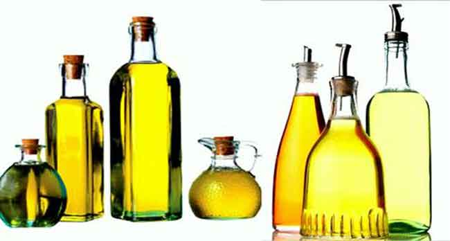 The-difference-between-the-natural-oils-and-animal-oils