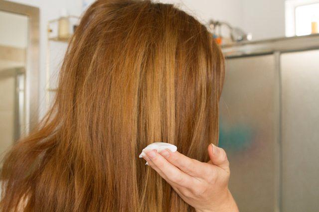 تكثيف الشعر 0