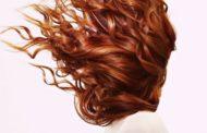 أفضل طريقة من أجل تكثيف الشعر