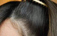 أفضل الزيوت لمنع تساقط الشعر