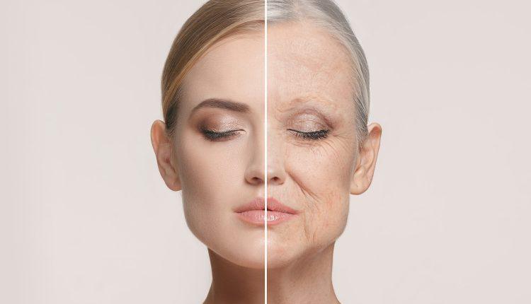 كيف تحافظين على بشرتك من التجاعيد