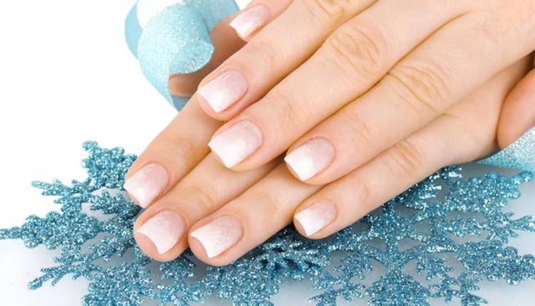 علاج جفاف اليدين في فصل الشتاء في 5 خطوات تعرفي عليها