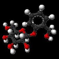 جزيئات الزيت صغيرة